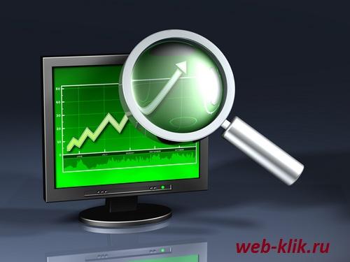 http://web-klik.ru/onlajn-trejding/