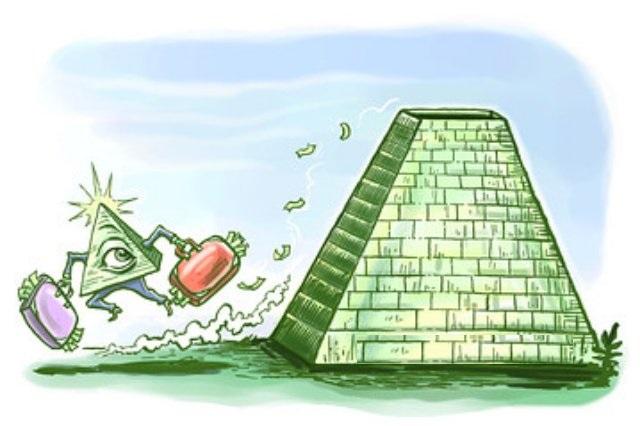 vysokodoxodnye-investicionnye-proekty