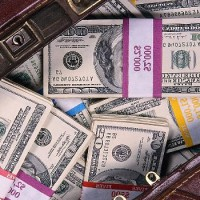 Самые легкие деньги в интернете