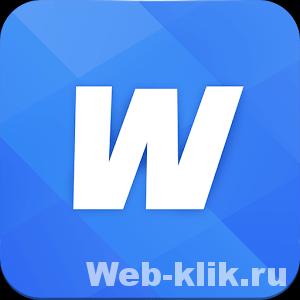 приложение на андроид для заработка WHAFF