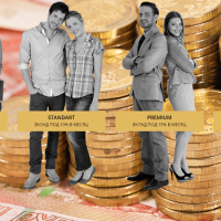 Инвестиции в Folk Bank — Как заработать — обзор и отзывы