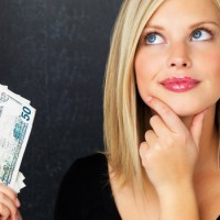 Как стать инвестором — cоветы профессионала