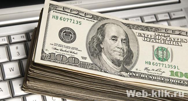 продвижение товара и бренда в социальных сетях за деньги