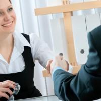 Как найти работу достойную, удобную и высокооплачиваемую