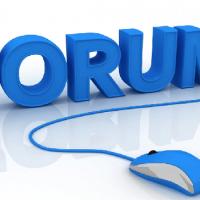Комплексная система продвижения сайтов и товаров на форумах и блогах — Форумок