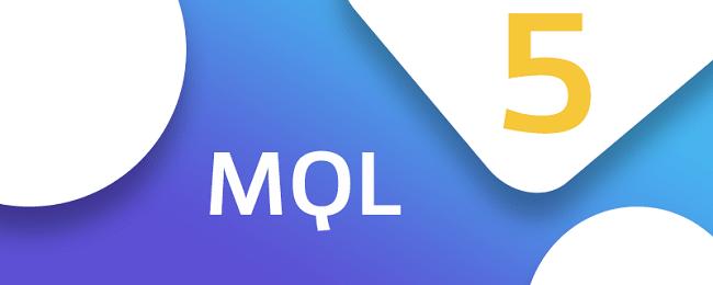 заработок на mql5