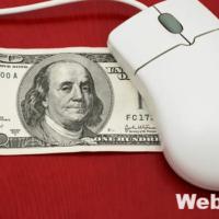Оплачиваемые клики: Что нужно делать и где заработать