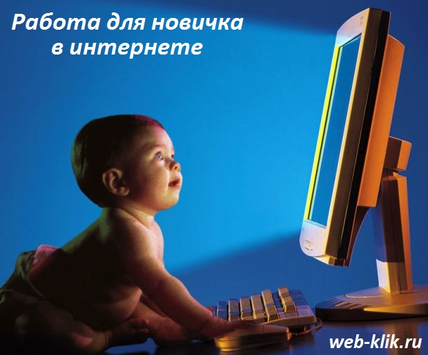 rabota-dlya-novichka-v-internete