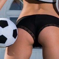 Как делать правильные ставки на спорт