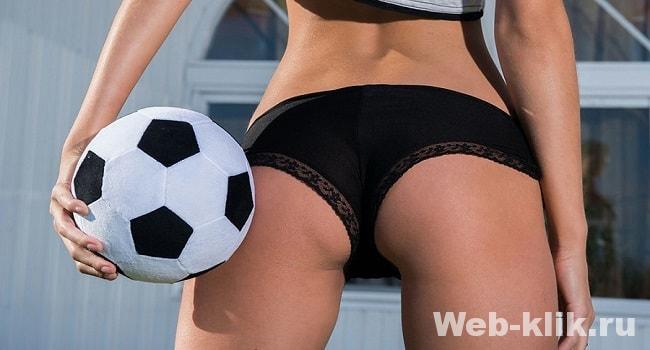правильные ставки на спорт