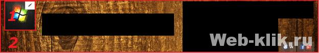 создание шапки и логотипа на YouTube