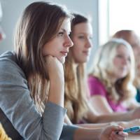 Заработок в интернете для студента: рекомендации и способы