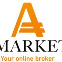 Форекс брокер Амаркетс — обзор компании