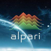 Форекс брокер Альпари — обзор компании