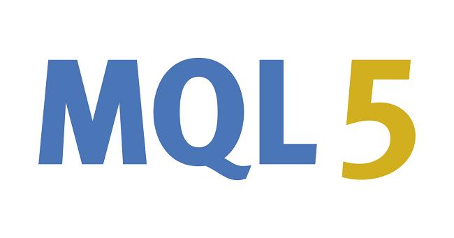 как заработать на форекс без опыта и знаний с сервисом mql5