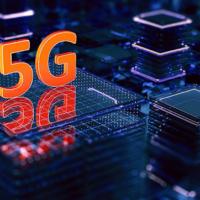Где и как будет использоваться технология 5G