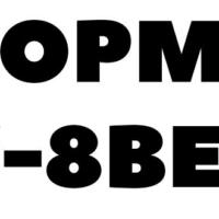 Форма W8-Ben — что это такое и кому она нужна