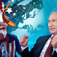 Возможны ли новые санкции против России со стороны США