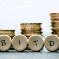 EBITDA: Что это такое и в чём польза для инвестора