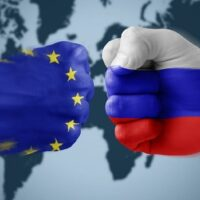 Что будет с Россией, если мы разорвём отношения с ЕС