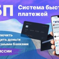Как сделать перевод до 100 000 рублей без комиссии и что такое система быстрых платежей